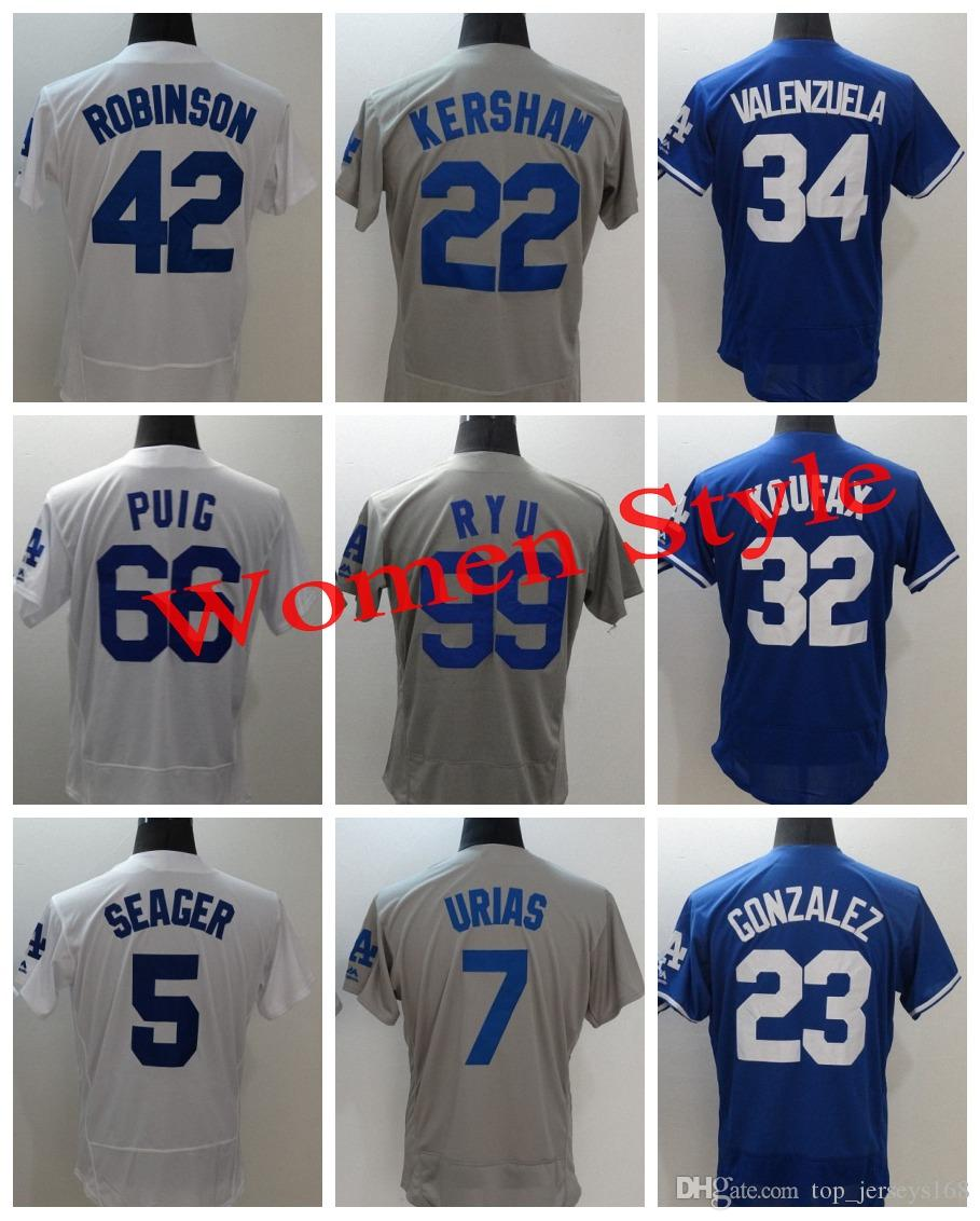 brand new b9d0d 42f75 discount 5 corey seager jersey shore 592f1 fe80f