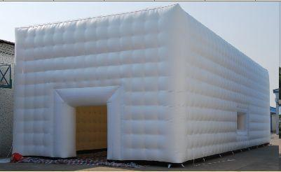 8m Inflatable Marquee / Inflatable Cube Tent for Exhibition And Advetisement Inflatable Cube Tent Inflatable Tent Inflatable Marquee Online with ... & 8m Inflatable Marquee / Inflatable Cube Tent for Exhibition And ...