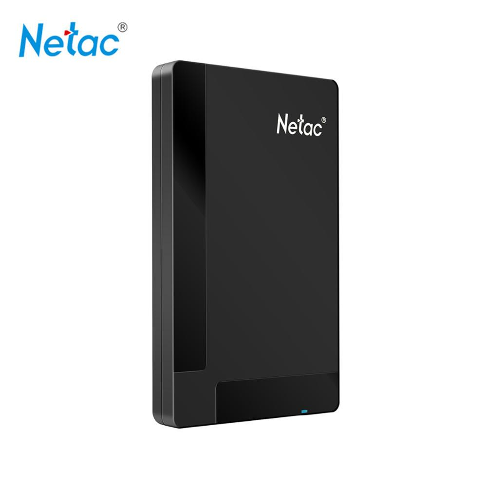 Wholesale Netac Usb 3.0 External Hard Drive Disk 1tb Hdd Hd Hard Disk 500gb Storage Devices For Computer Laptop High Quality Portable Harddrive Hardrives ...  sc 1 st  DHgate.com & Wholesale Netac Usb 3.0 External Hard Drive Disk 1tb Hdd Hd Hard ...