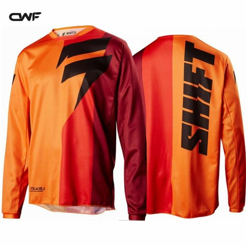 4125f1c23db Cheap Waterproof Breathable Cycling Pants Best Motorcycle Jacket Pants Sets