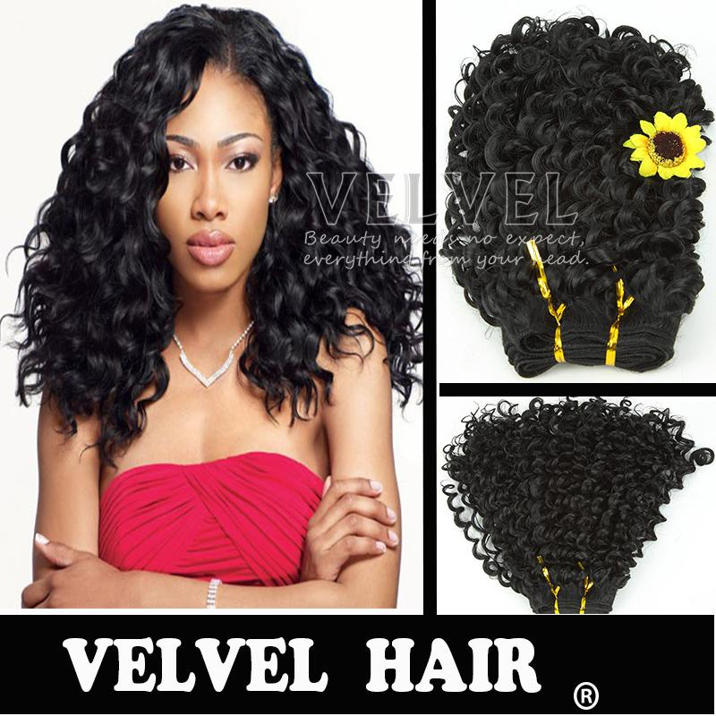 Sprial curl 16 loose curl synthetic hair extension brazilian weave see larger image pmusecretfo Images