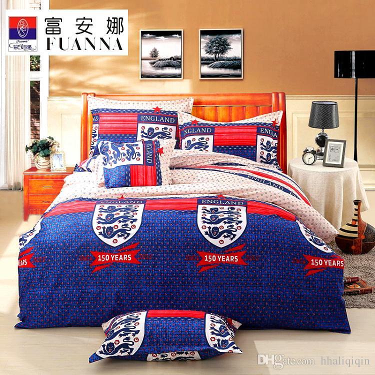 Twin babies names juegos de sabanas anime bed sheets bohemian style bedding  queen bed comforter sets king bedding set egyptian. Twin Babies Names Juegos De Sabanas Anime Bed Sheets Bohemian