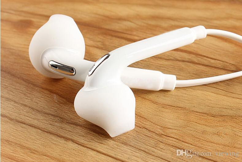 Buy Earbuds samsung s6 how to wear pictures trends