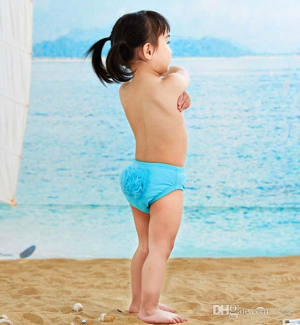 Child Sets Beachwear Kids Swimwear Baby Swimsuits Kids Bathing Suits Lace Flower Swim Trunks Children Swimwear Kid Girls Swimsuit C9252
