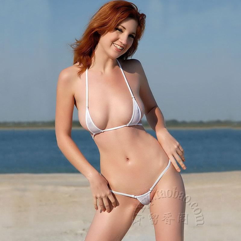 Redhead in heat dawn dvd