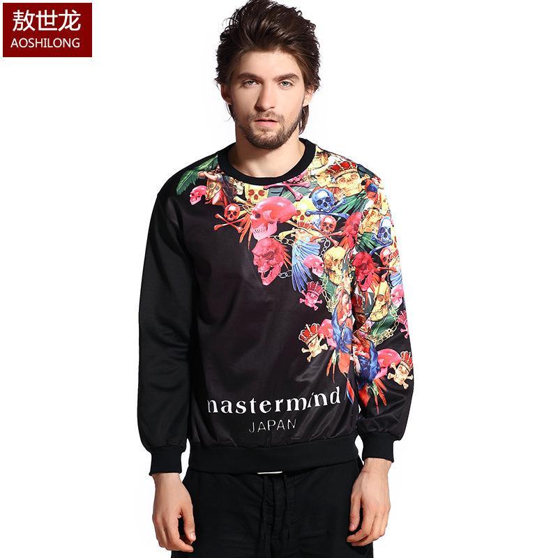 Japanese men clothing stores online