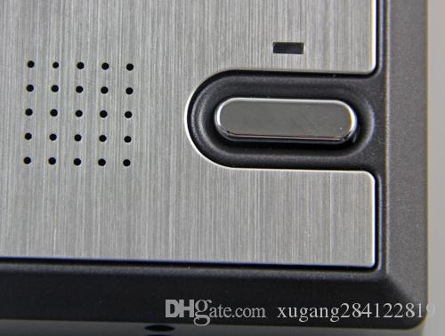 Yeni Marka 2.4 GHz Kablosuz 3.5