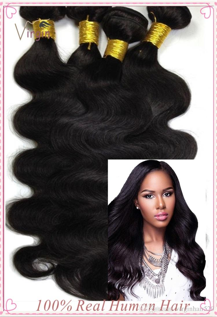 Cheap human hair weaves cheap hair extensions high quality hot in cheap human hair weaves cheap hair extensions high quality hot in usa uk 6a indian peruvian brazilian hair no shedding no tangles good cheap hair weave pmusecretfo Image collections