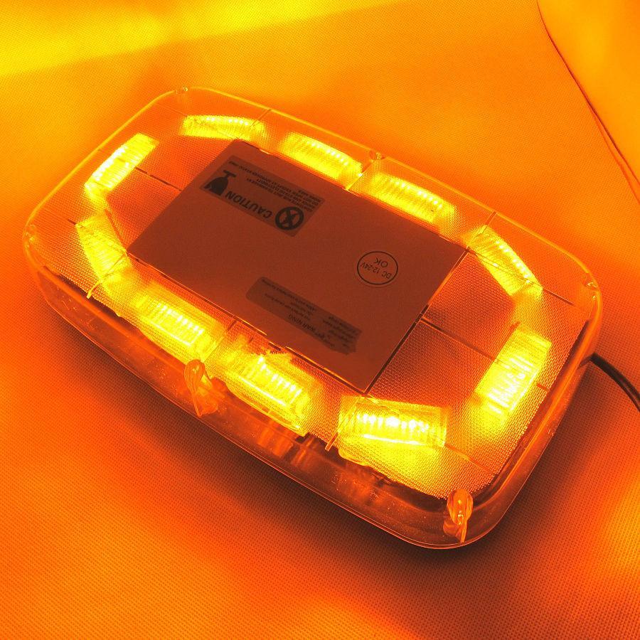 Compre 30w 30 led de emergencia beacon light bar estroboscpico compre 30w 30 led de emergencia beacon light bar estroboscpico parpadeante lmpara de advertencia de color mbar 12v a 6733 del erindolly360 dhgate aloadofball Choice Image