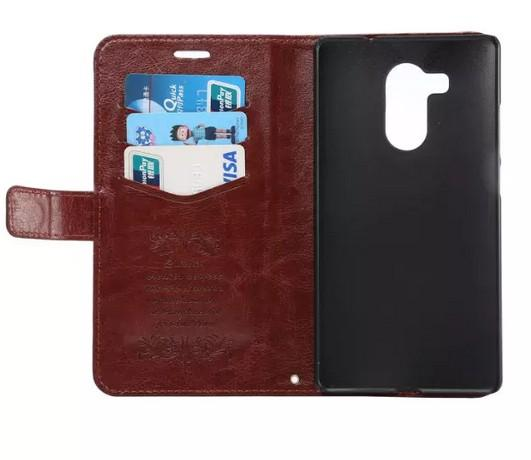Classic Hot For Huawei Mate 8 Case Stand Ultra-Thin Cover Luxury Original Colorful Flip Wallet Leather Case For Huawei Ascend Mate 8