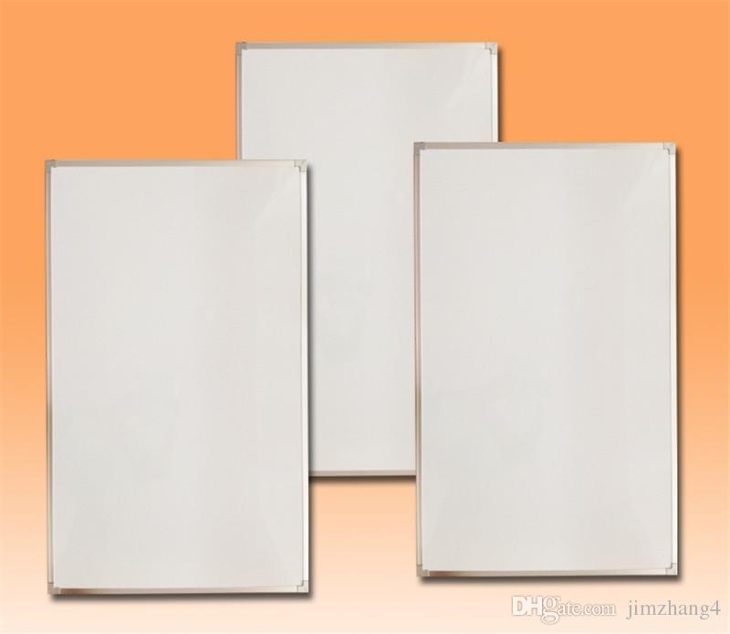 YC5-28,/ porción, 500W, 60 * 100cm, pared caliente, panel calentador infrarrojo del calentador-carbón cristal, ningún aire seco, ningún ruido