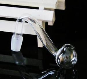 Оптовая кальян аксессуары-стеклянные аксессуары 1.8 см глава горшок жаркое