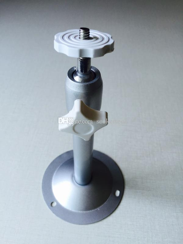 Wholesale Aluminum Alloy Security CCTV Camera Accessories Stand Wall Ceiling Mount Bracket
