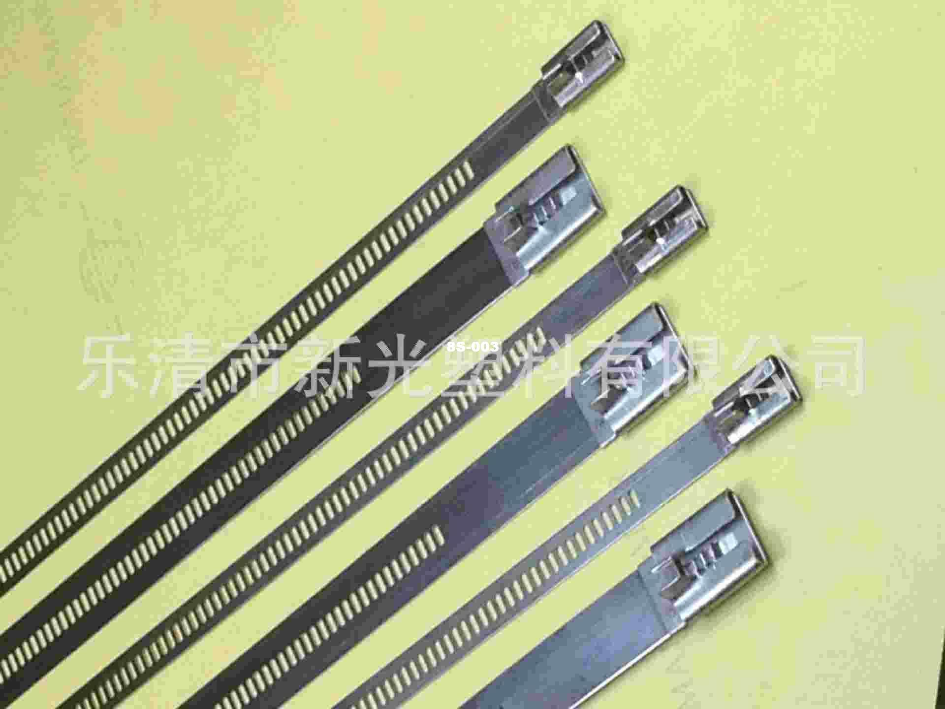 1 United States Steel Wire Rope Manufacturing Companies Contact Us Mail: 2018 Factory Outlets, Stainless Steel Cable Ties, Plastic