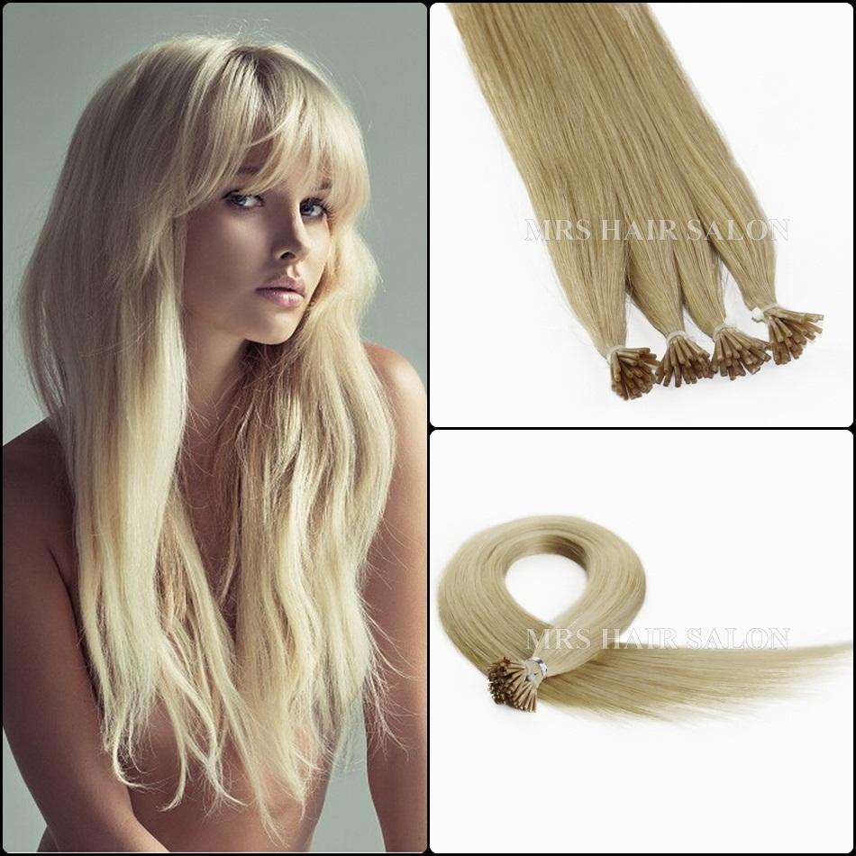 20 inch i tip hair extensions 08gpcs keratin hair extensions use 20 inch i tip hair extensions 08gpcs keratin hair extensions use best italian keratin glue for human remy hair pre bonded hair extensions before and after pmusecretfo Image collections