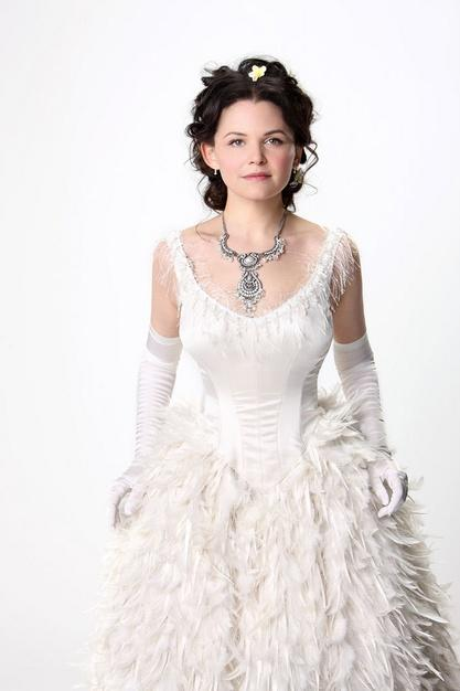 Discount jennifer morrison snow whites wedding dresses 2015 new see larger image junglespirit Choice Image