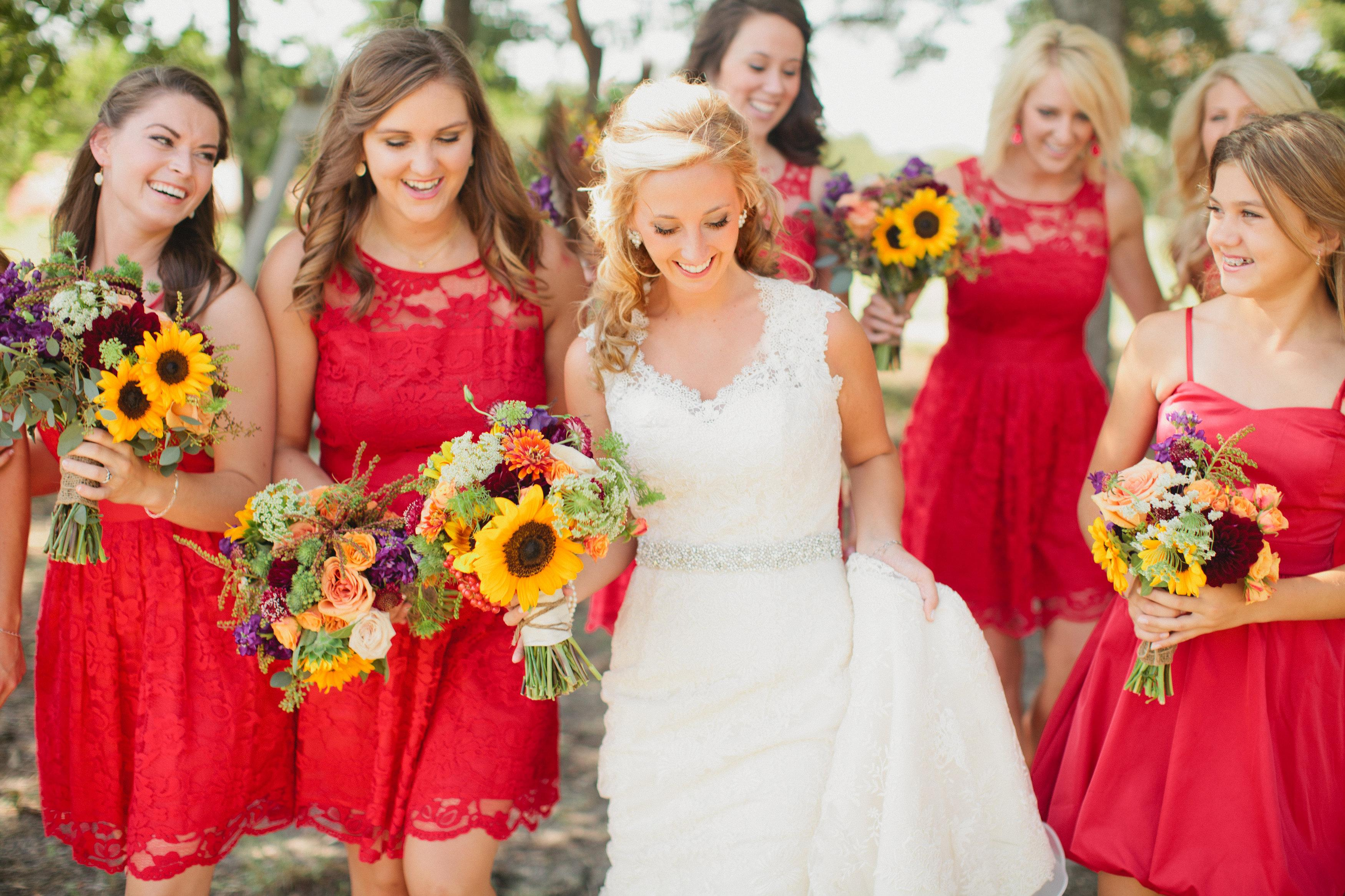 2015 spring summer mini lace bridesmaid dresses red sheer high 2015 spring summer mini lace bridesmaid dresses red sheer high neck short beach bridesmaid dress junior bridesmaids dresses cheap under 100 long ombrellifo Choice Image