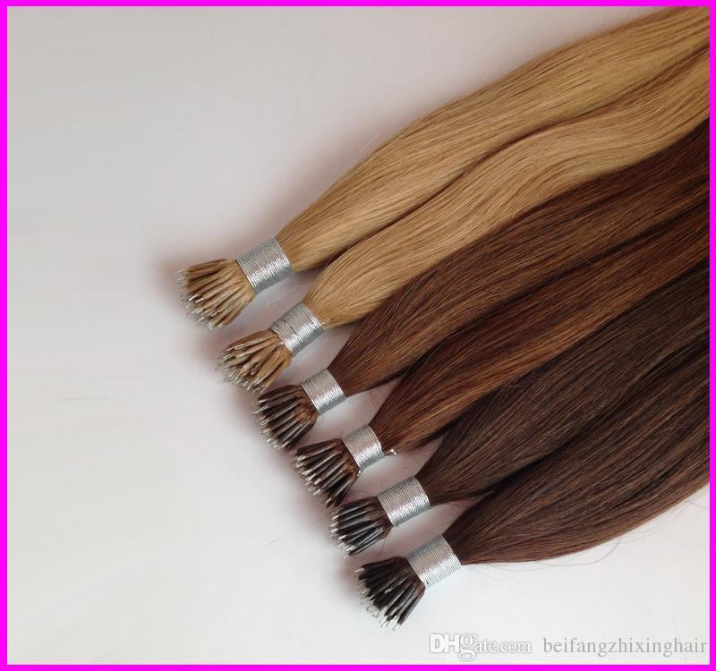 DHL brazilian virgin human hair queen hair products 14