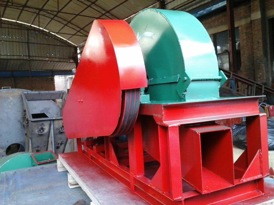 Low cost wood shaving machinery, wood shaving mills machine for animals