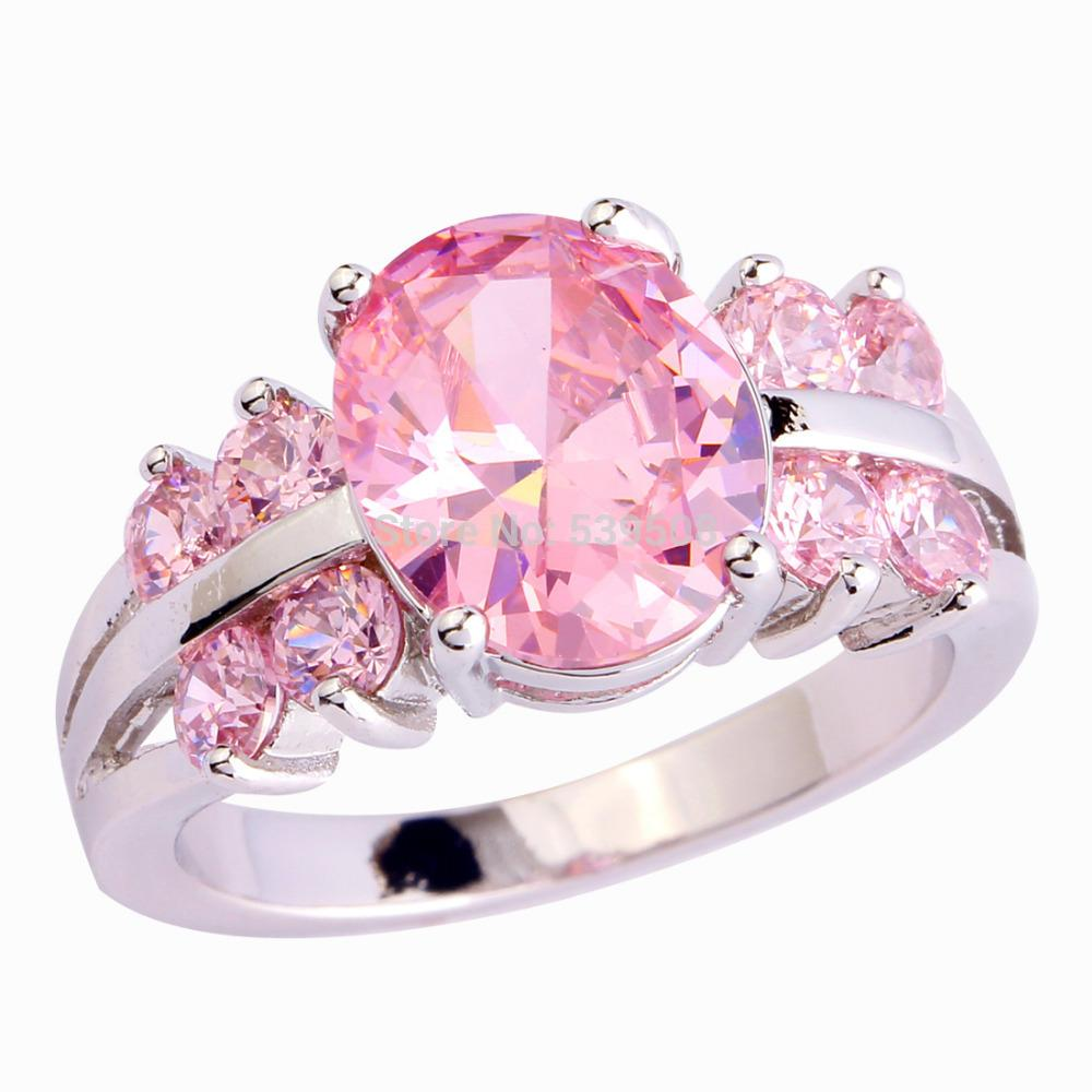 2018 New Releases Cabinet Beautiful Feminine Jewelry Wholesale ...