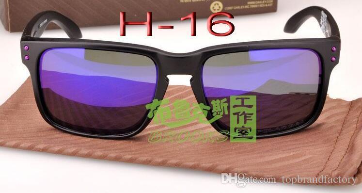 Chegam novas óculos de sol dos homens de óculos de sol oculos de sol óculos de sol para as mulheres verão marca designer óculos azul fyj03