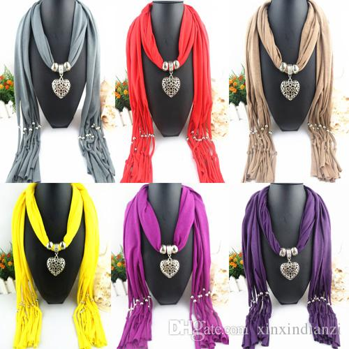 2015 alloy pendant scarf charms ring jewelry beads soft scarves 2015 alloy pendant scarf charms ring jewelry beads soft scarves purple cashmere lady pendant scarves tassel decorative scarf e83l silk head scarf black silk mozeypictures Choice Image