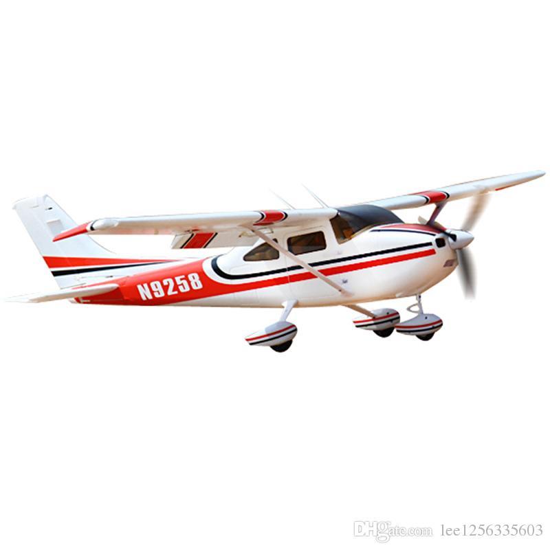 Niedlich Cessna 337 Schaltpläne Fotos - Elektrische Schaltplan-Ideen ...