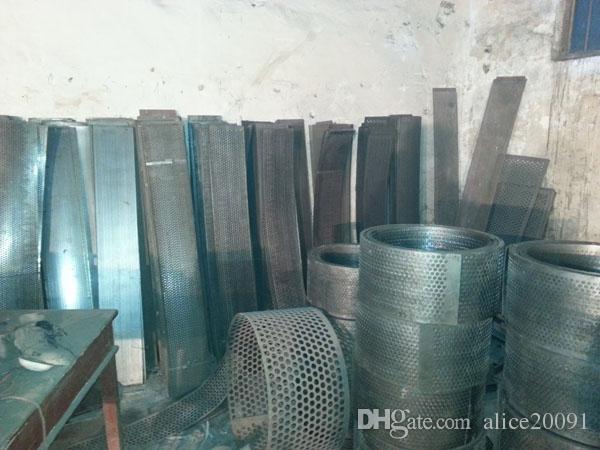 آلة تكسير البليت الخشب، تقطيع لوح الخشب، مطحنة طاحونة الخشب