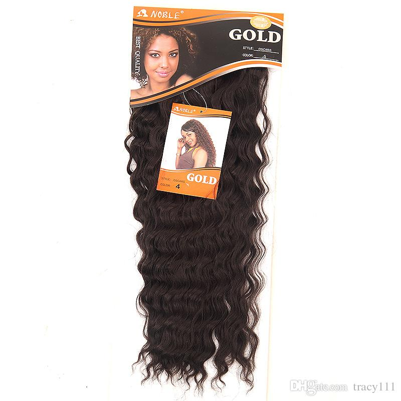 Cheap noble gold oscars color1 4 afro curly synthetic hair see larger image pmusecretfo Choice Image