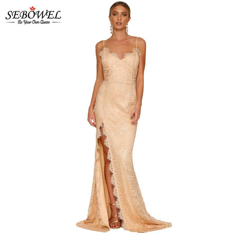 Navy-White-Stripe-Knot-Sheath-Dress-LC61657-5-1__