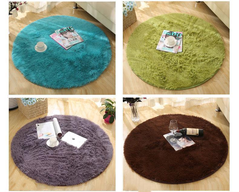 Acquista soggiorno e camera da letto con moquette casa tappeto
