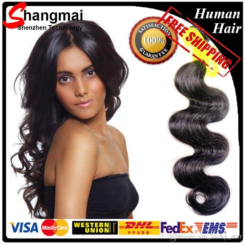Cheap natural hair brazilian malaysian peruvian indian hair human cheap natural hair brazilian malaysian peruvian indian hair human hair extensions hair weaves wefts blonde body wave 6a no tangle hair weaving extensions pmusecretfo Gallery