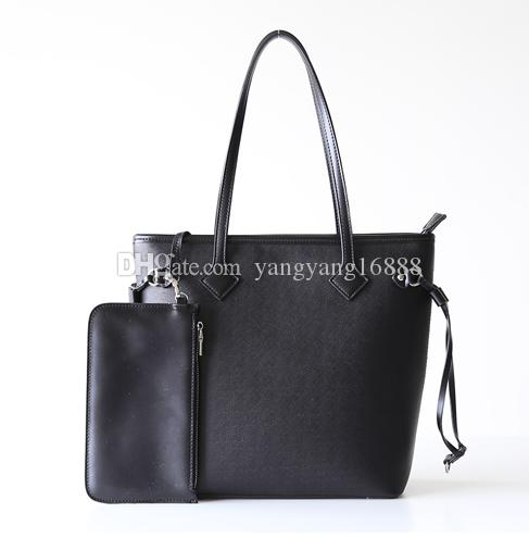55ce698ddad 2017 Hot Famous Classical Designer Handbags High Quality Women ...