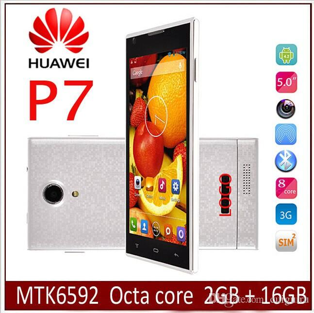 huawei phones price list p6. best 2016 new hot sale huawei p7 phone mtk6592 octa core 2gb ram 16g rom wcdma 3g gps 5inch ips 13mp camera android 4.4 smart free shippin mobile phones price list p6