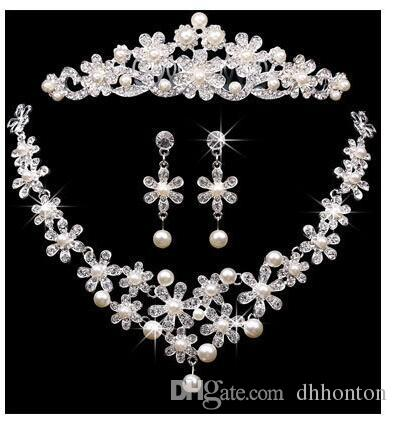Image result for photos of bridal accessories