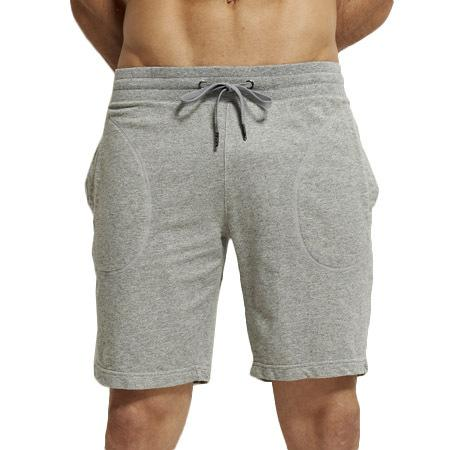 Online shopping for Shorts - Men from a great selection at Sports & Outdoors Store.