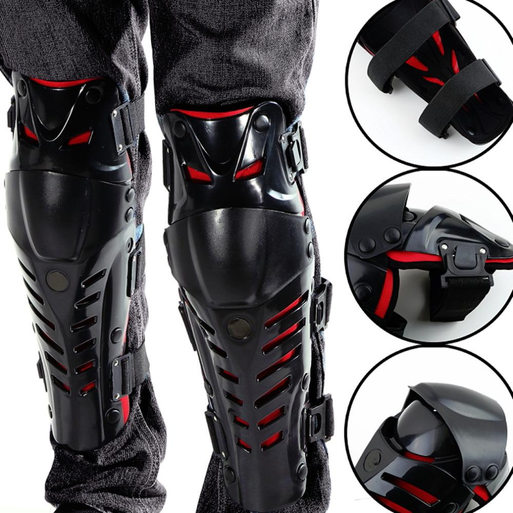 Motorcycle Knee Pad Inserts