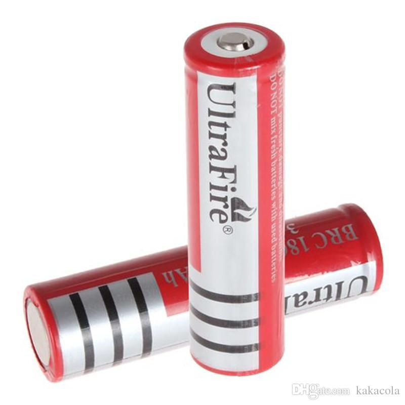 4000 Lümen 30 W 3X CREE XML T6 LED Dalış El Feneri Torch 100 M Sualtı Su Geçirmez LED Flaş Işık + 18650 Pil + şarj