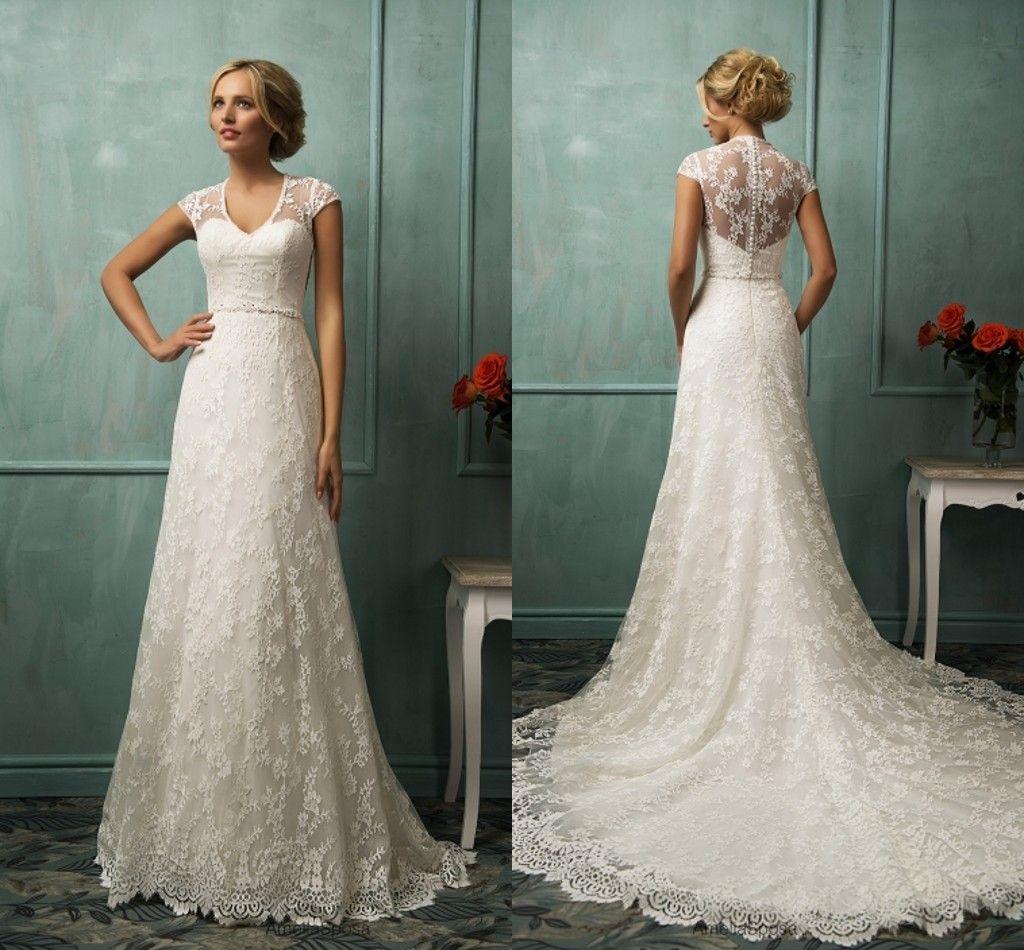 7ec5b3b42d Simple Wedding Dresses Under 100 - raveitsafe