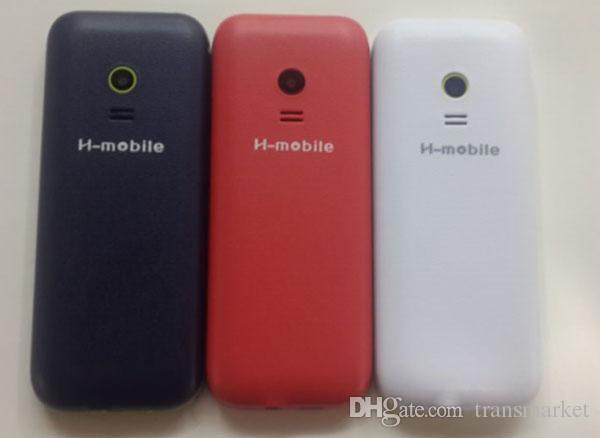 Chegam novas barato telefone celular W310 bluetooth língua russa multi idioma do telefone móvel teclado russo desbloqueado móvel 00022