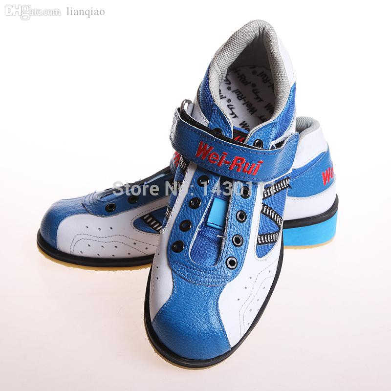Wholesale-Weirui Weightlifting Shoes Weight Lifting Fitness Shoes Running  Shoes Shoe Lyrics Shoes Monkey Shoe Zone Shoes Online with  130.15 Piece on  ... c04333ca77d3