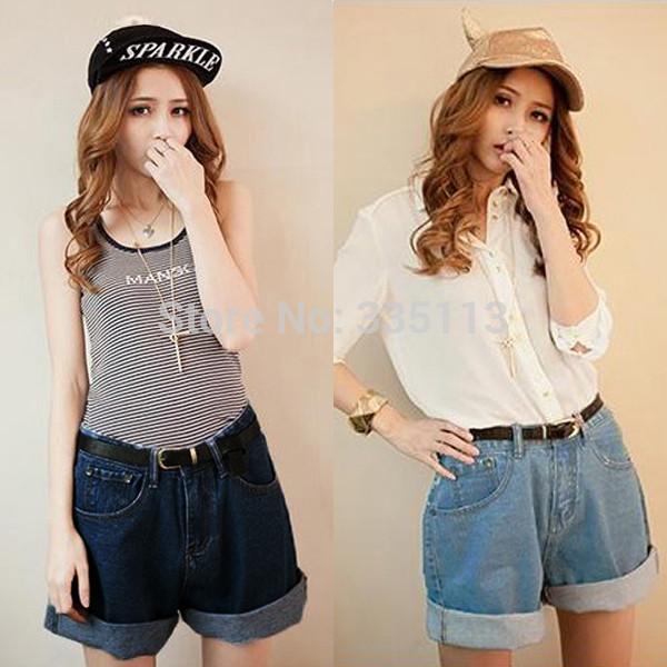 Ebay Store Korean Fashion