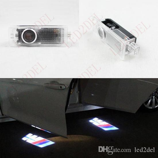 2018 Interior Lights Led Door Decoration Courtesy Laser Projector Logo Ghost Shadow L&s For Bmw M3 M Power M Sport M Tech From Led2del $9.55 | Dhgate.Com & 2018 Interior Lights Led Door Decoration Courtesy Laser Projector ...