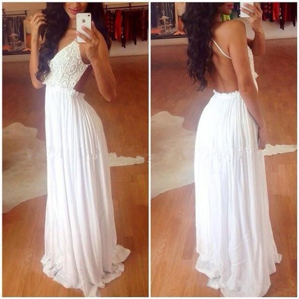 b8ebd2e4510 Sexy Maxi Evening Dresses – Fashion dresses