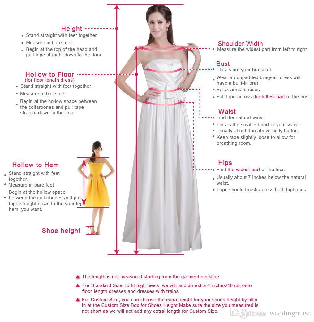 2018 White Burgundy High Low Sexy Cocktail Party Dresses Asymmetric Lace V Neck Spaghetti Bridal Evening dresses Prom Gowns Plus Size
