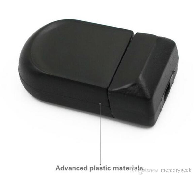 ePacket / 포스트 100 % 실제 용량 2기가바이트 4기가바이트 8기가바이트 16기가바이트 32기가바이트 64기가바이트 1백28기가바이트 2백56기가바이트 미니 USB 플래시 드라이브 메모리 스틱 OPP 포장과