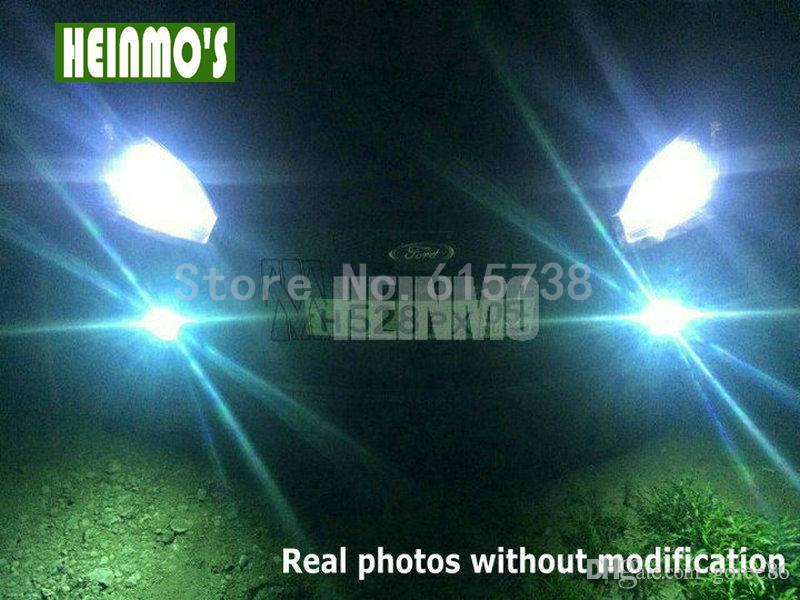 55W 12V SUPER Slim KIT OCULTADO XENON H1 H3 H4-1 H7 H8 H10 H11 H13-1 9005 9006 880 881