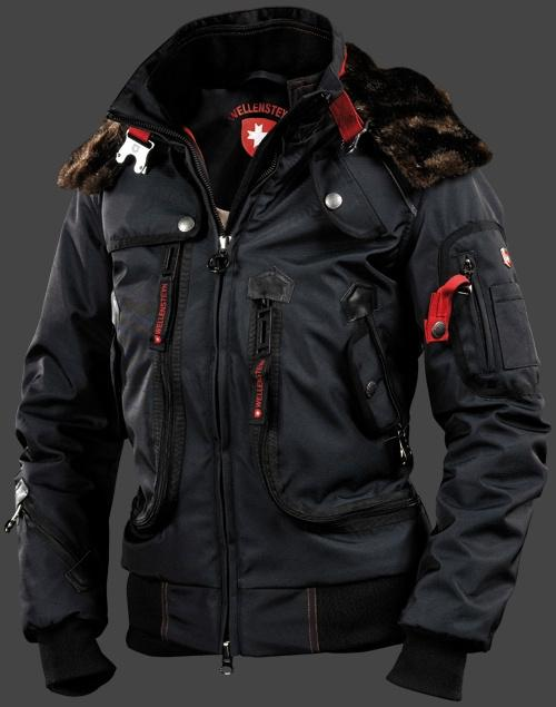 Best Brand Winter Jackets | Jackets Review