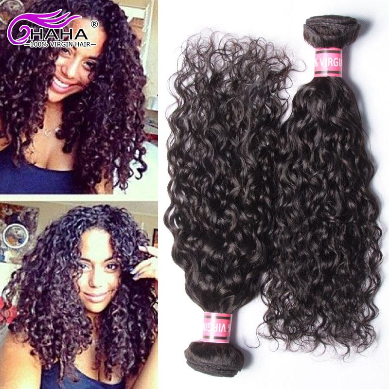 50 Off Ali Queen Hair Products Malaysian Natural Wave Human Hair