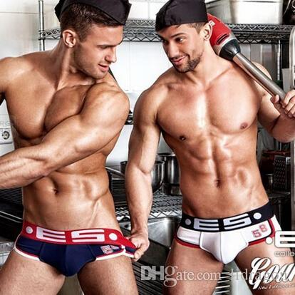 hot gay online